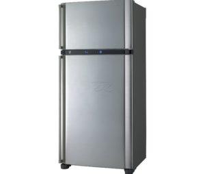 холодильник бу